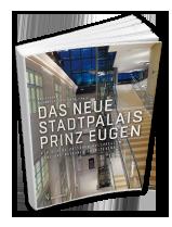 Stadtpalais Prinz Eugen